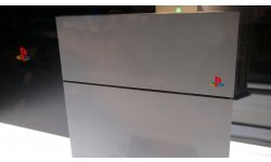 20 ans anniversaire playstation ps4 psone photos maison gamergen console (2)