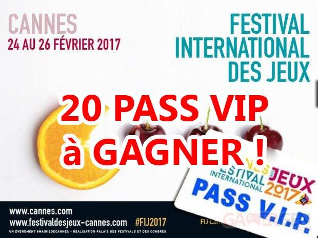 festival de cannes pass