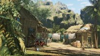 2015 04 29 Warface Africa Jungle Law Environment Screenshot 05