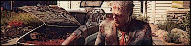 2015 Dead Island 2