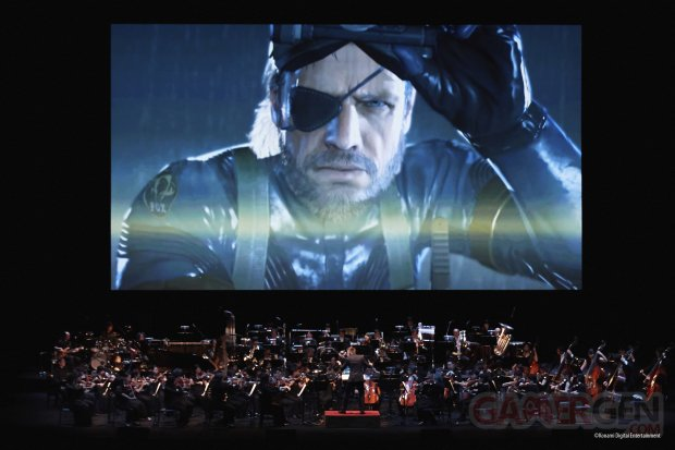 20180313 Metal Gear Web LFS18