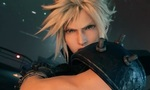 24H sur GAMERGEN.COM : la suite de Final Fantasy VII Remake évoquée, le patch de Call of Duty, et la MAJ de Monster Hunter: World