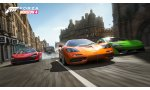 24H sur GAMERGEN.COM : nos tests de Forza Horizon 4, de WWE 2K19 et de Starlink sur PS4 et Xbox One