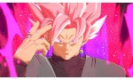 24H sur GAMERGEN.COM : notre test de Dragon Ball FighterZ, les notes de la presse anglophone, et du Dragon Ball Xenoverse 2 aussi