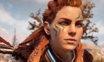 24H sur GAMERGEN.COM : un point sur l'édition PC d'Horizon: Zero Dawn, la Xbox Series S, et le rendu de Captain Tsubasa: Rise of New Champions