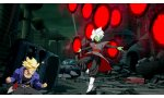 24H sur GAMERGEN.COM : Zamasu dans Dragon Ball FighterZ, des conseils pour God of War, et du Borderlands 3
