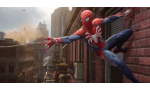 24H sur GamerGen : la résolution de Spider-Man, Gran Turismo Sport daté, et du gameplay pour Monster Hunter: World