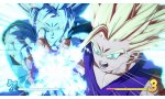 24H sur GamerGen : un point sur la PS4 Pro, des images de Dragon Ball FighterZ, et la SNES Classic Mini annoncée