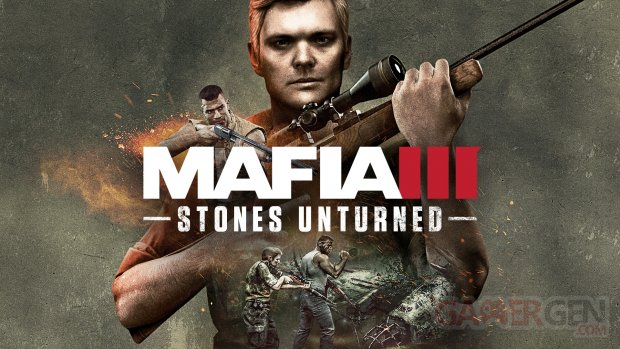 2KGMKT MAFIA3 STONES UNTURNED TITLED HERO ART 1920x1080