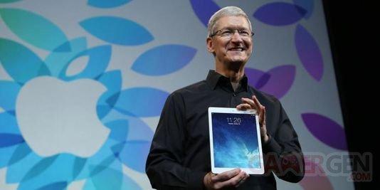 3505105 3 082c tim cook pdg d apple presente l ipad air 5fcaeadbab055188f7f34aabf6ef502d