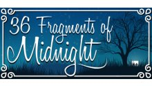 36 Fragments of Midnight header