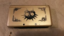 3DS CUSTOM LINK PAST MAJORA MASK (3)