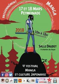 4 Festival Manga 2018 (2)