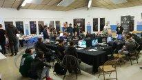 4eme Marathon du jeu vidéo (12)