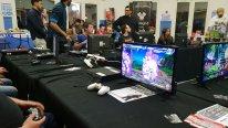 4eme Marathon du jeu vidéo (13)