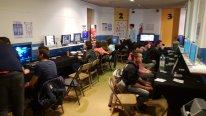 4eme Marathon du jeu vidéo (8)