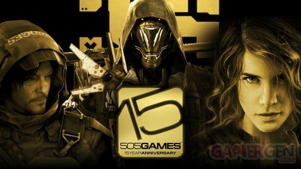 505 Games 1920x1080 15th keyart (1)
