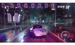 7 Minutes of Need for Speed Heat 4K Gameplay   Gamescom 2019