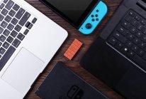 8Bitdo manette Switch Nintendo image (4)