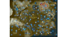 a link to the past breath wild carte map legend zelda 02