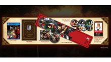 A.O.T.-Wings-of-Freedom_collector-Treasure-Box