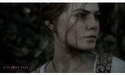 A Plague Tale Innocence 03 06 12 2018