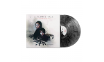 A Plague Tale: Innocence, la bande originale est disponible en précommande, en vinyles ou en CD