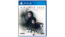 A-Plague-Tale-Innocence-jaquette-PS4-29-01-2019