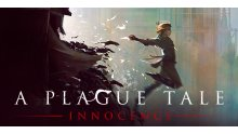 A_Plague_Tale-Innocence-logo