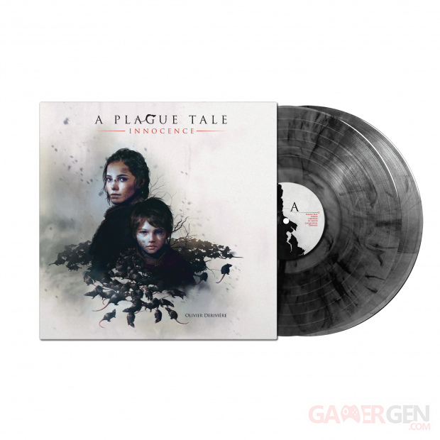 A Plague Tale Innocence Mockup front 5 22 1024x1024@2x