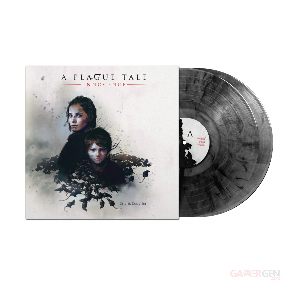 A Plague Tale Innocence_Mockup_front_5-22_1024x1024@2x