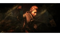 A Plague Tale Innocence   Preview Accolades Trailer