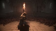 A-Plague-Tale-Innocence-test-04-14-05-2019