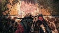 A Plague Tale Requiem images (3)
