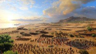 A Total War Saga Troy 04
