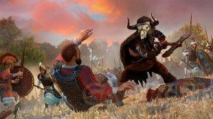A Total War Saga Troy 05