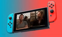A Way Out Switch image vignette ban