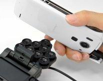 Accessoire smartphones dualshock 4 09.07 (9)