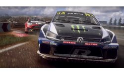Accolades trailer DiRT Rally 2 0