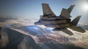 Ace Combat 7 41 04 12 2016