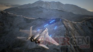 Ace Combat 7 42 04 12 2016