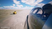 Ace Combat 7 Skies Unknown (29)