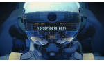 ace combat 7 skies unknown operation sighthound dlc 4 tease bande annonce