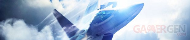 Ace Combat 7 test impressions verdicts 1