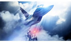 Ace Combat 7 test impressions verdicts