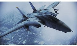 Ace Combat Infinity 01 02 2014 screenshot 4