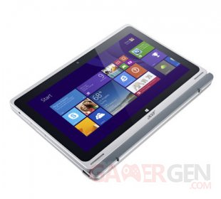 Acer aspire switch 10 (6)