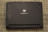 Acer Predator 17X (1)