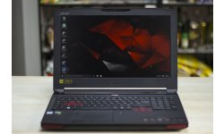 Acer Predator G9 15 pouces ordinateur portable gamer gaming test avis review GamerGen com Clint008 (Large2)