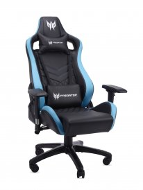 acer Predator Gaming chair 04